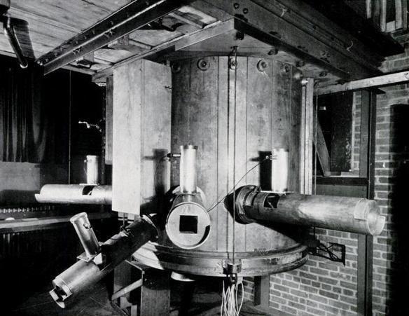 7. Рентгеновская пушка изобретение, никола тесла, технологии будущего, электричество