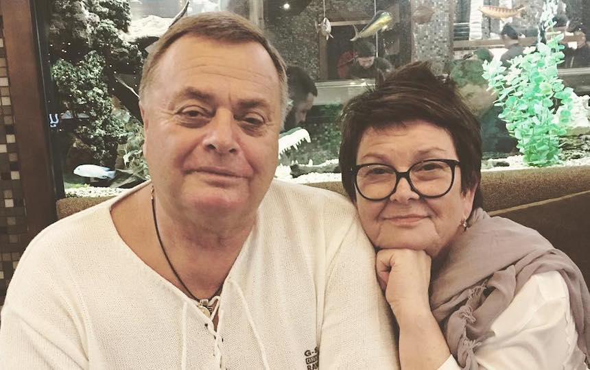 Семья Фриске распродает имущество певицы из-за многомиллионных долгов
