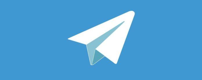 В России снова начались массовые блокировки Telegram