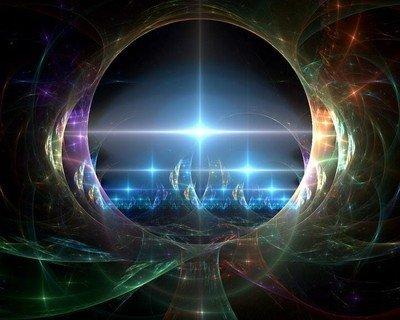 Гипотеза многомерного времени в современных физических теориях