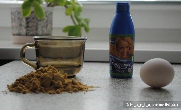 Terapia física de tratamento de cabelo