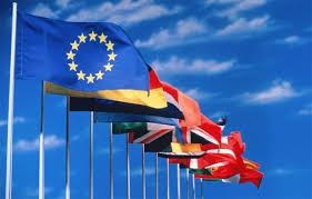 «Раунд выдворений»: страны ЕС готовятся к высылке российских дипломатов — Times