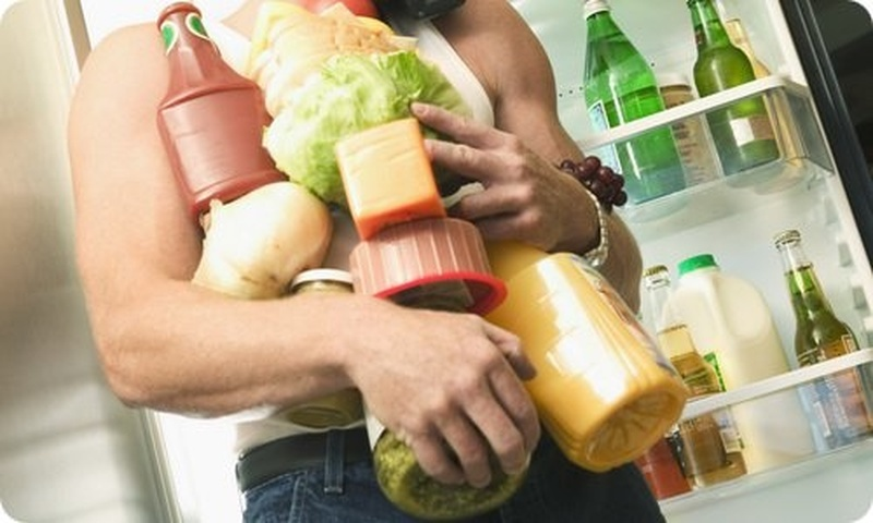5 диет, которые легко соблюдать всю жизнь