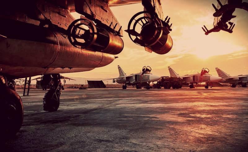 Россию и Сирию ждут новые испытания. Что скрывается за резолюцией о 30-дневном  прекращении огня?