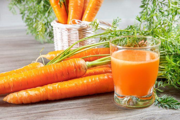Как вывести из организма все яды и токсины?
