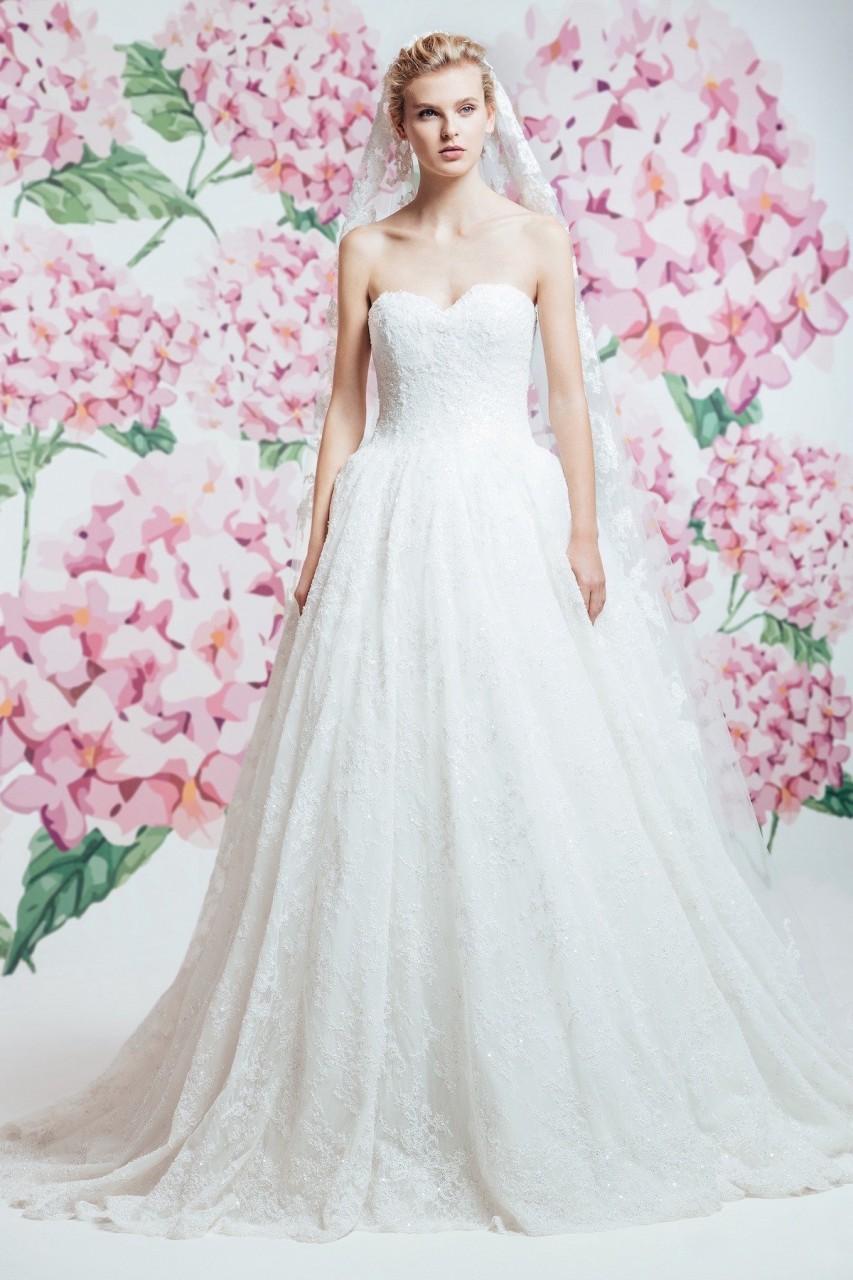 картинки свадебного платья не пышного цветения просто распиливают