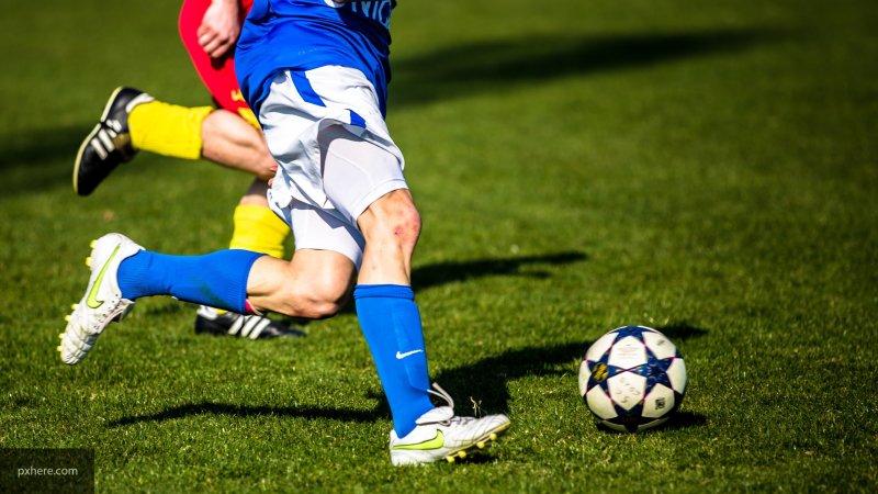 Полузащитник сборной России по футболу высказал мнение о возможной победе на Евро 2020