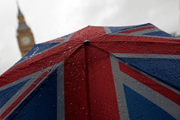 МИД Британии: ответные меры России не изменят позиции Лондона по делу Скрипаля
