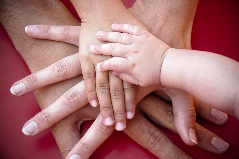 Правила воспитания детей Еле…