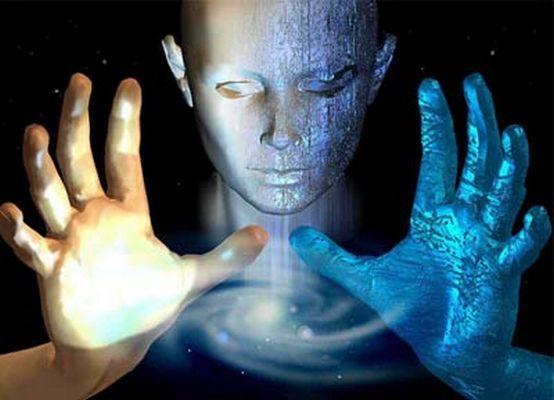 10 признаков негативного энергетического воздействия и как избавиться от него