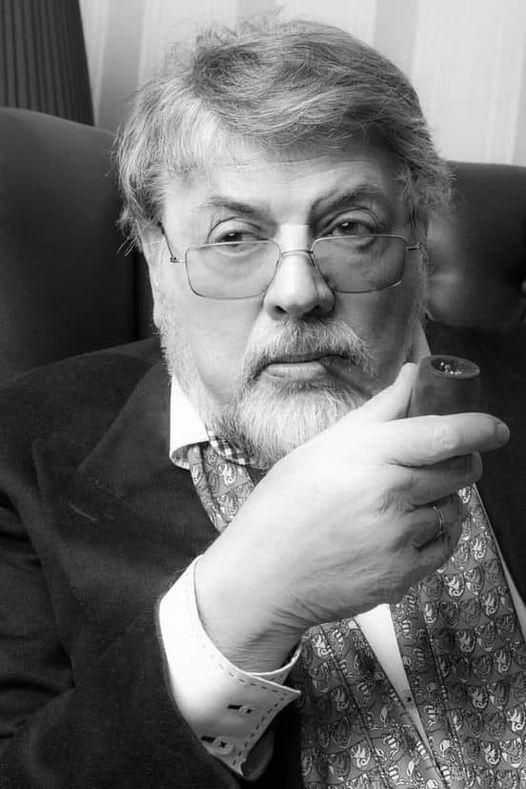 Александр Ширвиндт про жизнь и про понты бытие,театр