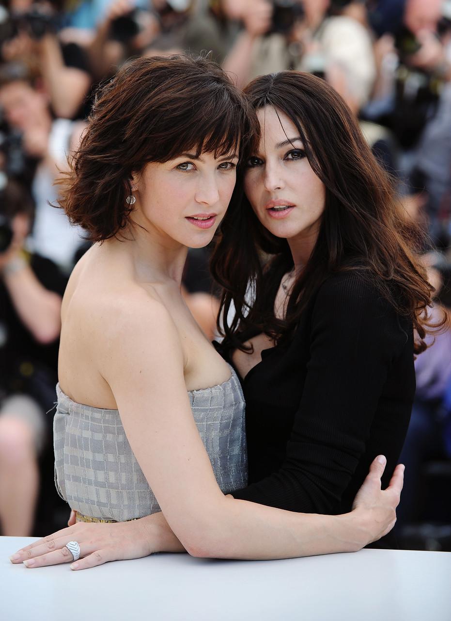 актрисы лесбиянки фото ком