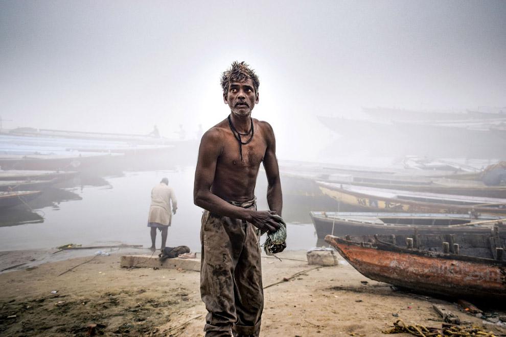 Sony World Photography Awards 2020