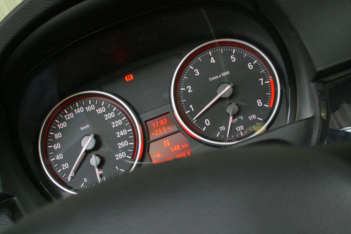 Как скорость машины влияет на состояние двигателя скорость, двигатель, расход, топлива, нагрузка, двигателя, нагрузку, крейсерская, обороты, отмечается, снижается, высокой, скорости, автомобиля, будет, топливо, приводит, передаче, мотор, передачи