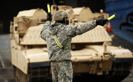 Украину и в НАТО примут, и ракеты им поставят геополитика,украина