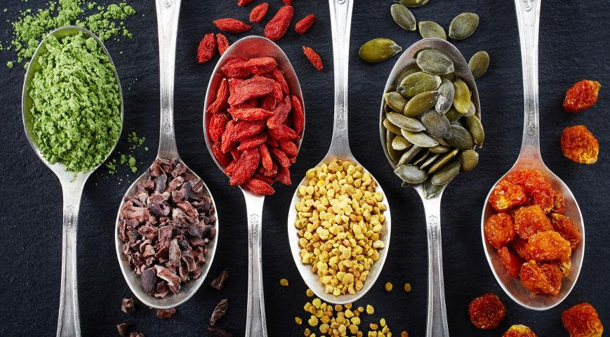 ЗОЖ: правда и ложь диеты,ЗОЖ,натуральные продукты,органическая еда,органический продукт,сахар,экологически чистые продукты питания