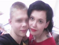 Почему российских учительниц не наказывают за секс со школьниками