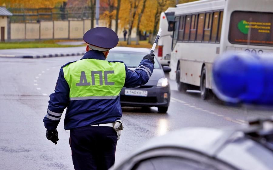 Новые правила для сотрудников ГИБДД, которые возмутят многих водителей
