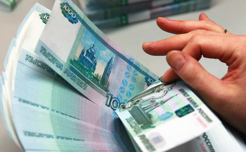 «Майские указы»-2:  Деньги на реформы найдут в карманах россиян