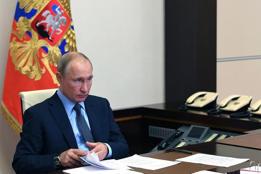 О шокирующем признании Путина Белоруссия,выборы,ЕС,Лукашенко,политика,Путин,Россия