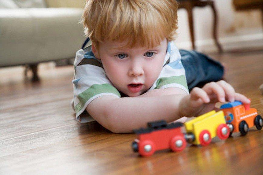 Невозможное возможно: как выйти из дома вовремя, если у вас непослушные дети