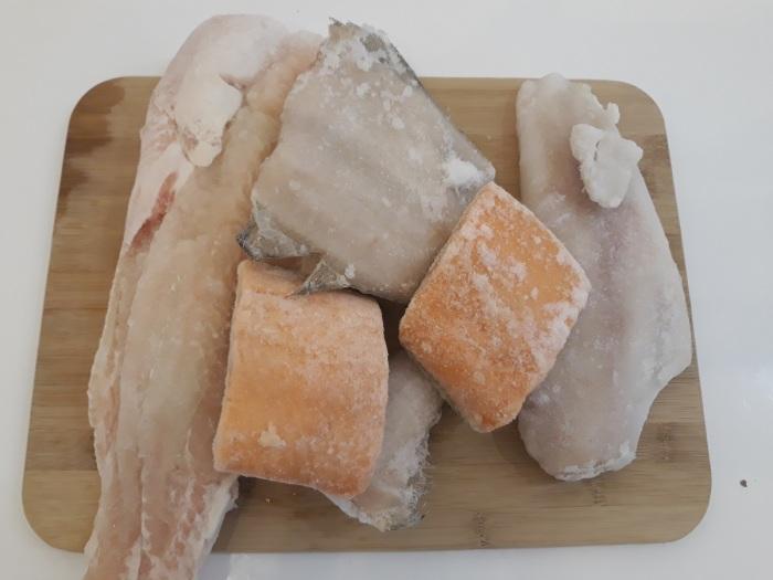 Продукты, которые противопоказано готовить в мультиварке