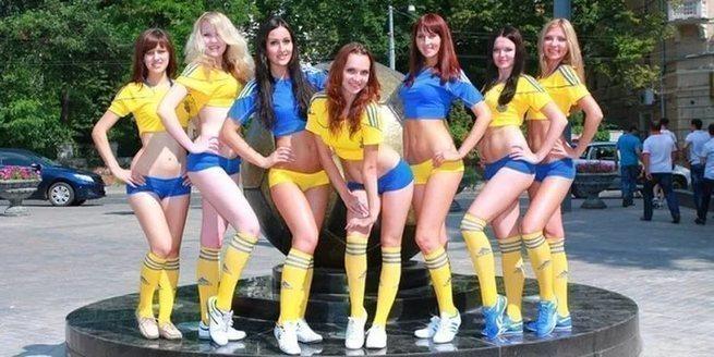 МОК большинством голосов отдал чемпионат мира Украине