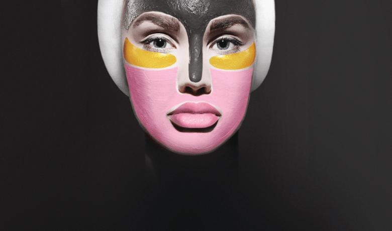 Сплэш- и другие маски для ли…
