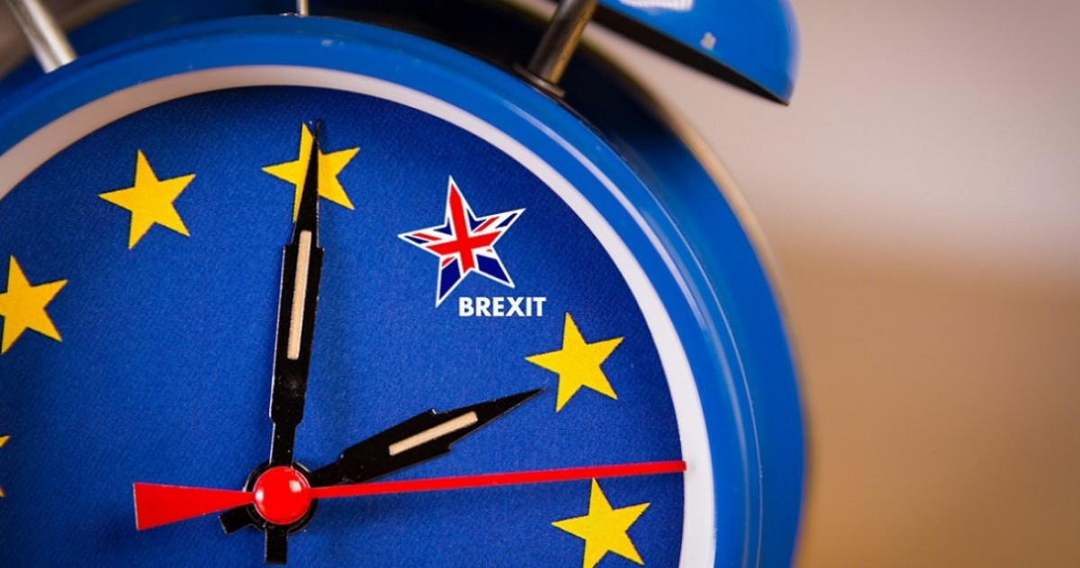 Тереза Мэй спешит в Брюссель: Юнкер больше не хочет обсуждать соглашение по Brexit