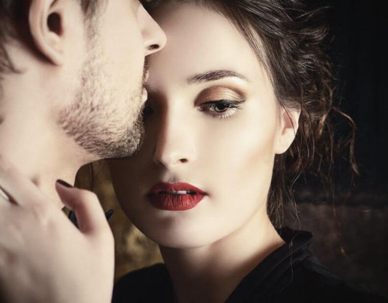 Что женщина точно не простит: 5 вещей