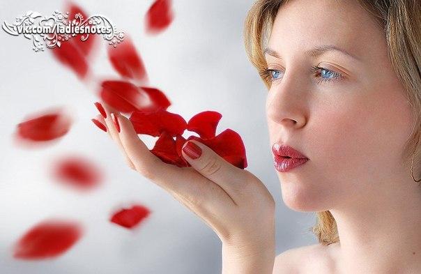 как избавиться от запаха изо рта желудок