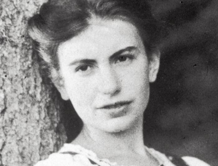 Психоанализ для детей: как Анна Фрейд продолжила дело отца