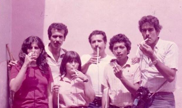 Николас Мадуро, президент Венесуэлы Меркель, Трамп, детство, история, медведев, путин, юность