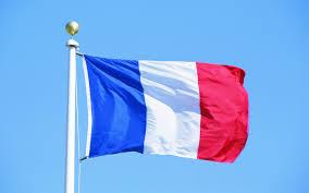 Выборы во Франции: кандидат …