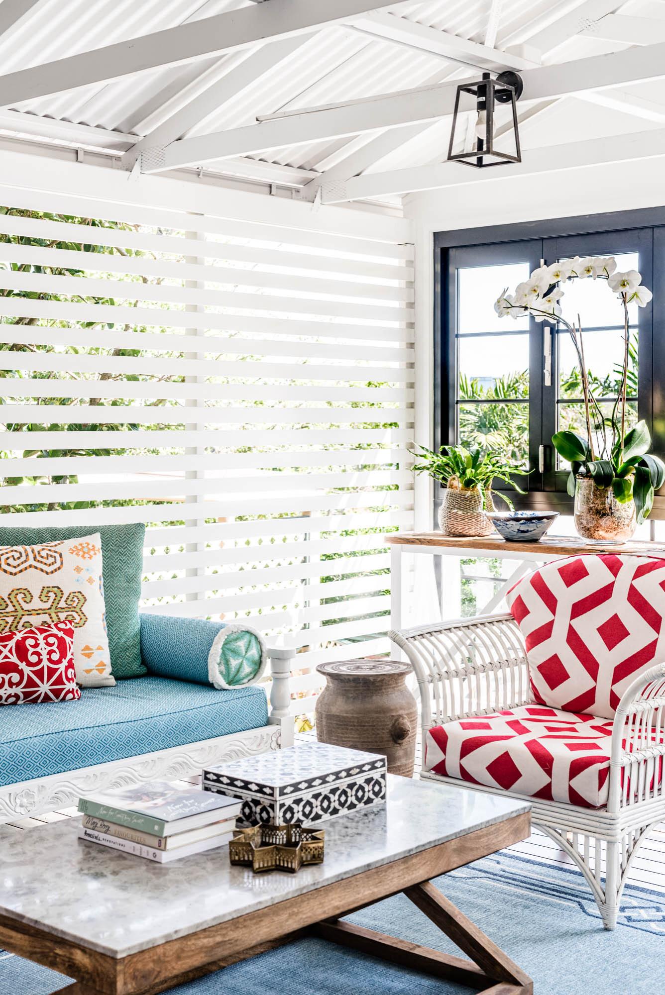 До и после: Застекленная веранда из открытой террасы идеи для дома,интерьер и дизайн,ремонт и строительство