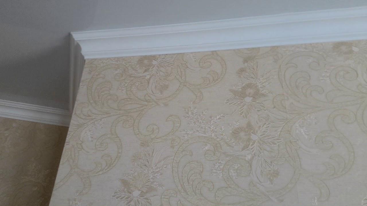 представительницы фото рем багетами потолка и обоями знаковой ролью судьбе