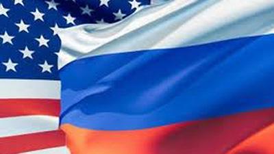 МВД РФ и ФБР будут вместе бороться с киберпреступностью