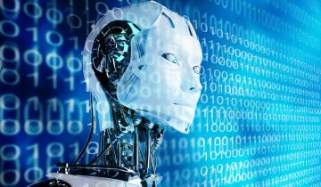 Промышленные роботы: в РФ со…