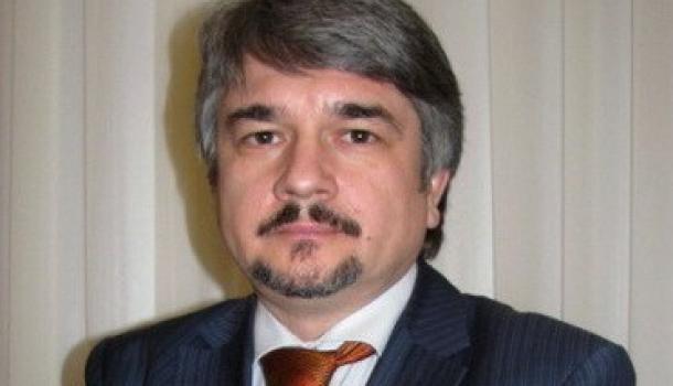 Ростислав Ищенко: Как США обманули сами себя | Продолжение проекта «Русская Весна»