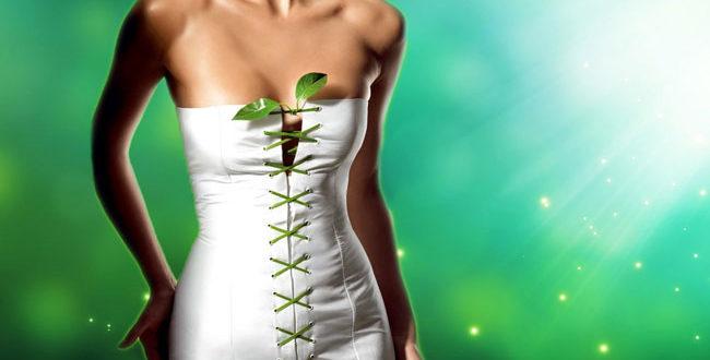 Обряды Магии Для Похудения. Магия для похудения: сильные заговоры и обряды