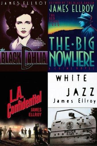 Черный георгин: как убийство Элизабет Шорт превратилось в культурный феномен, про который снимают кино и пишут музыку интересное,интересные люди,интересные факты,история,мир,наука,ужас,фотография,шок