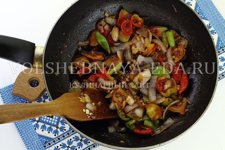 ovoschi po kitajski11