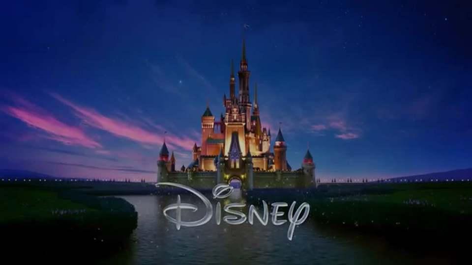 Хакеры украли у Disney новую…