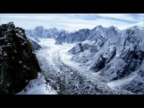 ► Красивые уголки Земли (HD)