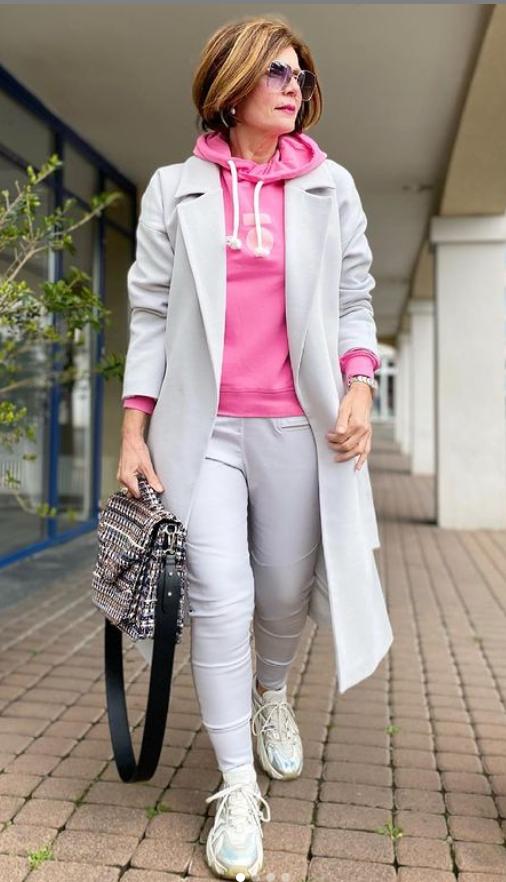 Отличная осенняя и зимняя верхняя одежда для женщин аксессуары,гардероб,красота,мода,мода и красота,модные образы,модные сеты,модные советы,модные тенденции,обувь,одежда и аксессуары,стиль,стиль жизни,уличная мода,фигура