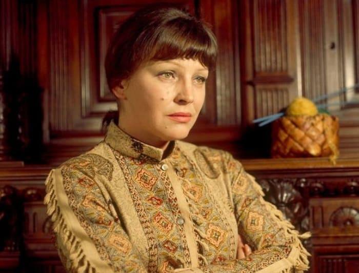 Роковая роль Эльзы Леждей: Почему звезда фильма «Следствие ведут Знатоки» пропала с экранов актеры