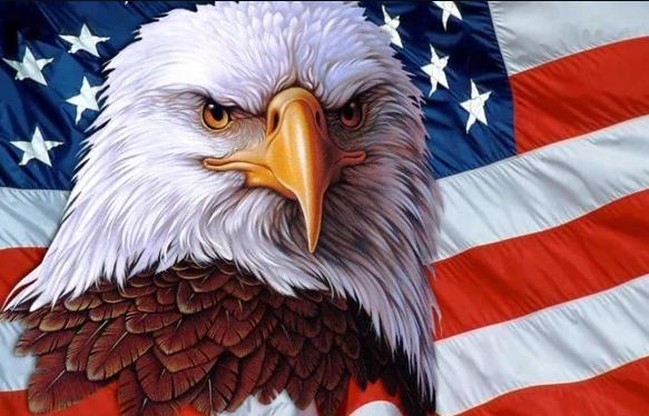 Три кита политики США: В чём главный промах