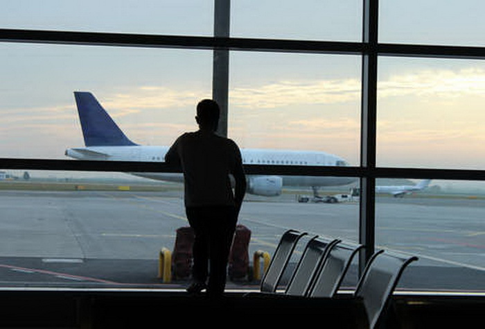 Как выбрать лучшие места в самолете, чтобы не лететь согнувшись в три погибели, и еще 5 советов от бывалых пассажиров