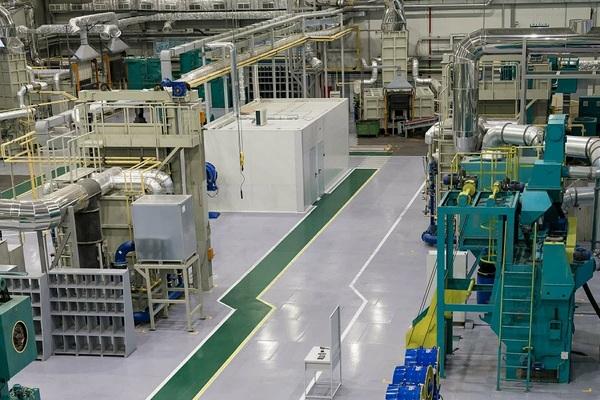 Росстат сообщил о замедлении экономического роста в ноябре на треть