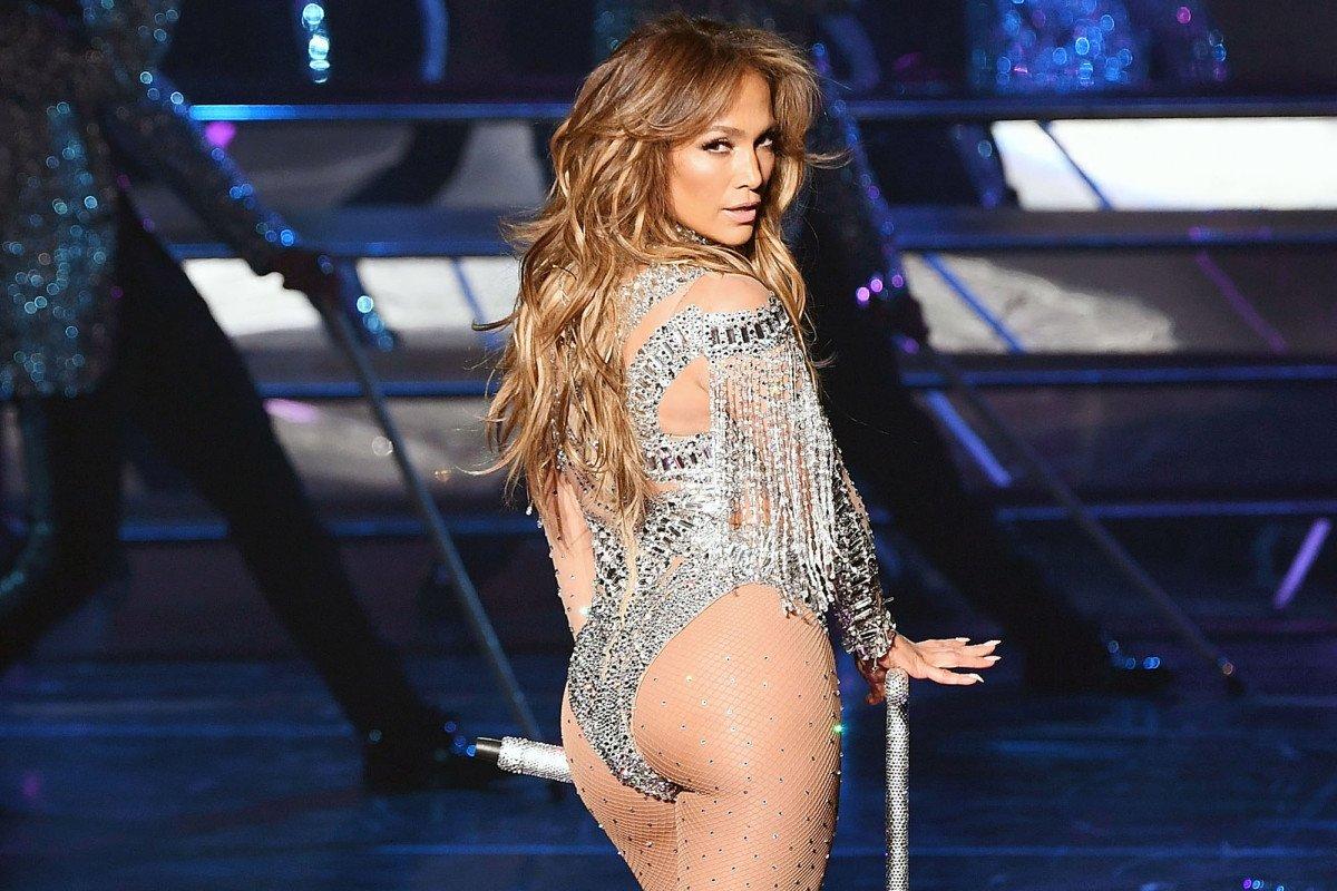 Неожиданные части тела, которые застраховали знаменитости здоровье,знаменитости,красота